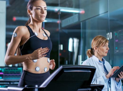 Perché il battito cardiaco è diverso nelle persone?