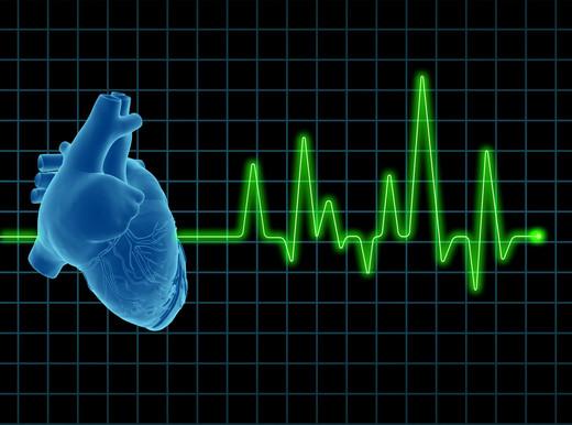 L'ipertensione, killer silenzioso