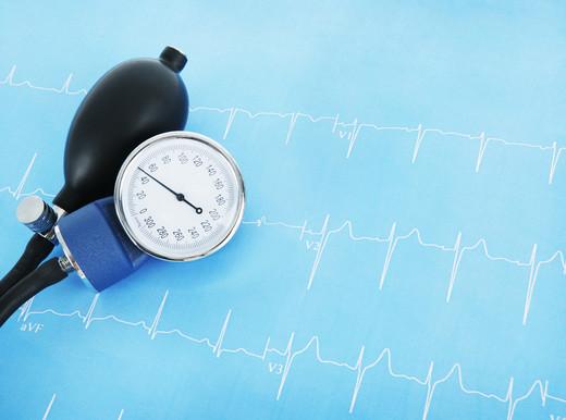 Perché l'ipertensione è pericolosa?