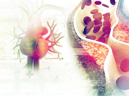 Come si sviluppa lo scompenso cardiaco?