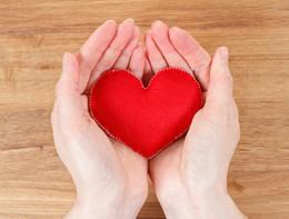 L'infarto al femminile