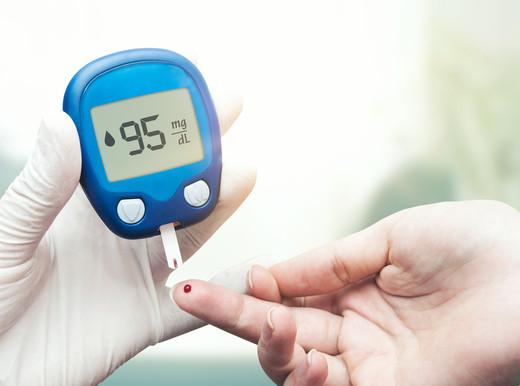Diabete, pericolo per il cuore