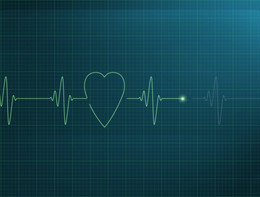 La sindrome di Brugada, quando il cuore impazzisce