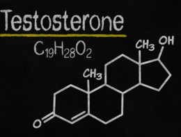 Testosterone basso, scompenso cardiaco più pericoloso!