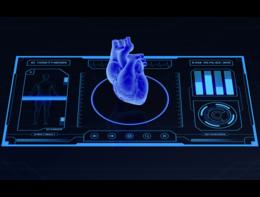 Al via Epifania, lo studio per svelare il futuro rischio di infarto