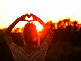 Più ore di luce solare, meno attacchi di cuore