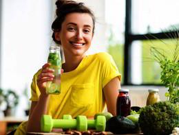 Vuoi proteggere il tuo cuore dal colesterolo? Inizia dalle giuste abitudini