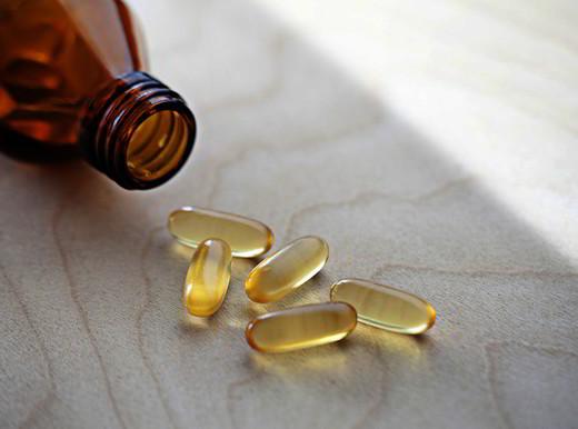 La vitaminaB3aiuta a mantenere il cuore giovane