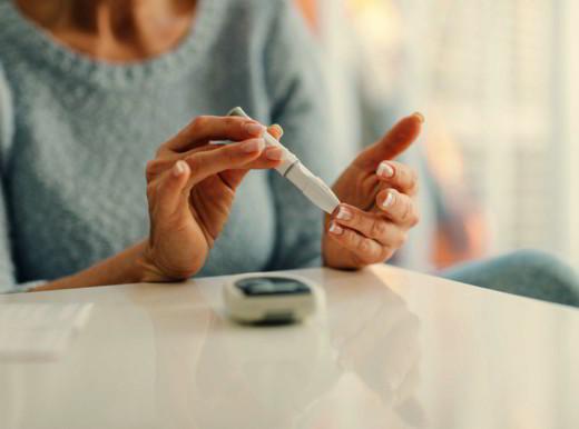 Diabete: prima agiamo meglio è