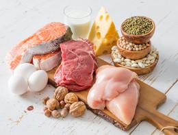 """Carni e formaggi non sono """"nemici"""" del cuore"""