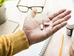 L'abuso di antinfiammatori può danneggiare il cuore