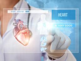 Un test sul web per sapere quanti anni ha il tuo cuore