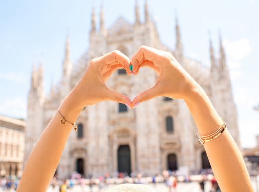 Milano capitale della prevenzione cardiologica di precisione