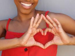 In tutto il mondo, un giorno per pensare al benessere del cuore
