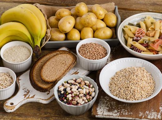 Low oHigh-Carb: quale dieta va bene per il cuore?