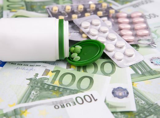 """""""Reddito"""" anti-colesterolo per medici e pazienti"""