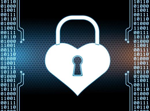 """Pericolo Hacker per idispositivi """"salvacuore""""?"""