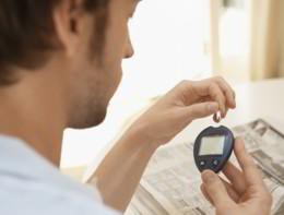 Il diabete modifica le staminali del grasso cardiaco