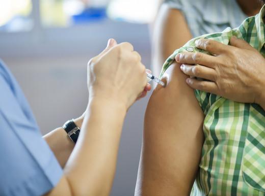 Per ridurre il rischio di infarto si punta su vaccini per l'influenza sempre più efficaci