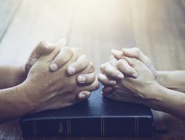 Chi è religioso controlla meglio l'ipertensione e protegge il cuore