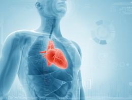 """Cuore senza segreti grazie alla """"cardioradiologia"""""""