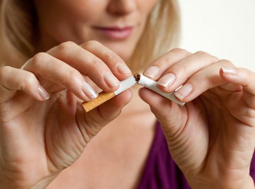 Fumo, diabete e ipertensione aumentano il rischio infarto più nelle donne che negli uomini