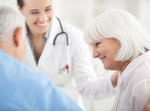 """Cuore """"stanco"""", come iniziare la terapia dello scompenso cardiaco in ospedale"""