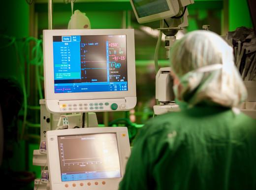 Così si estrae un mini-pacemaker