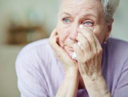 La depressione va in coppia con la fibrillazione atriale