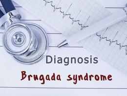 Ecco perché la sindrome diBrugadamette a rischio il cuore
