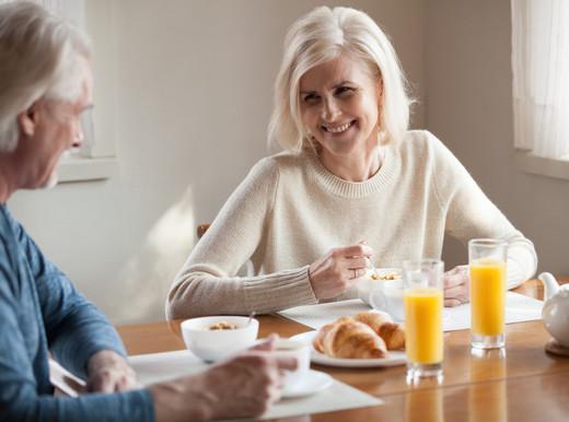 Nelle donne il colesterolo buono allontana il deficit cerebrale