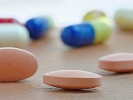 """Colesterolo LDL; l'importanza di raggiungere """"quota 70"""""""