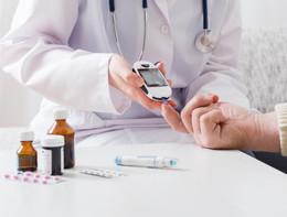 Diabete: attenzione ai farmaci che mettono più a rischio il cuore