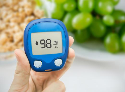 Con lanutraceuticasi gioca d'anticipo sul diabete