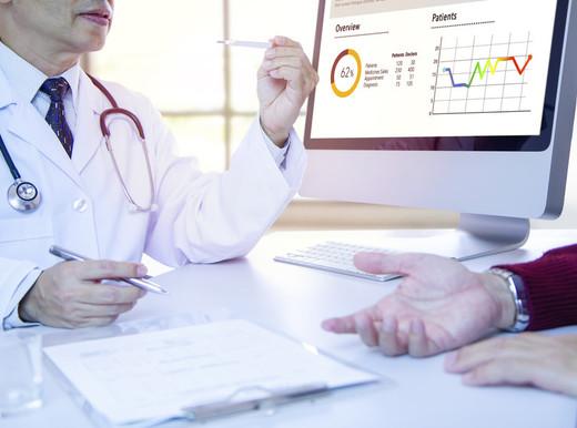 Farmaci per il diabete, prescrizione più ampia per aiutare i pazienti