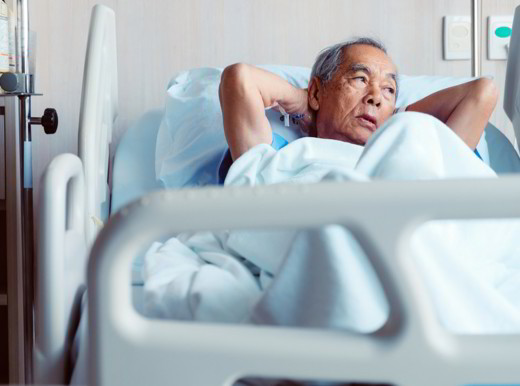 """Scompenso cardiaco, parte la campagna """"Ogni cuore conta. Soprattutto il tuo"""""""