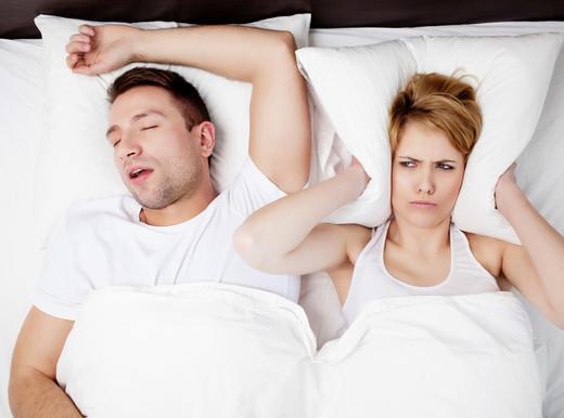 Sonnolenza di giorno, cuore a rischio per chi soffre diOsas
