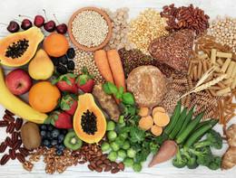 Legumi, soia e vegetali: il giusto apporto proteico per proteggere il cuore