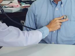 Ipertensione polmonare, verso la cura personalizzata