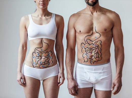"""I batteri """"buoni"""" proteggono chi soffre di scompenso cardiaco"""