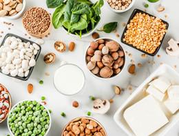 Colesterolo, occhio alla carne rossa… e bianca