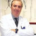 Dottor Paolo Mario Ravagnani