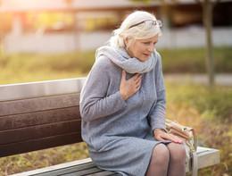 """Attenzione al """"blocco"""" psicologico che ritarda il soccorso in caso d'infarto"""
