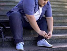 I chili di troppo verso i 18 anni aumentano il rischio di cardiomiopatia