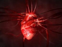 """L'RNA """"intelligente"""" rigenera le cellule del cuore dopo l'infarto"""