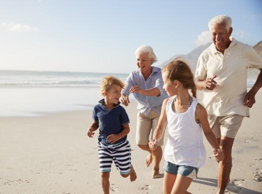 Lunga vita al cuore con il gene che rende le arterie più giovani