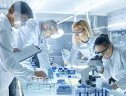 La scienza italiana alla ricerca dei segreti della sindrome del QT lungo