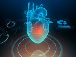 Con la realtà aumentata salvata una bimba con tumore rarissimo del cuore