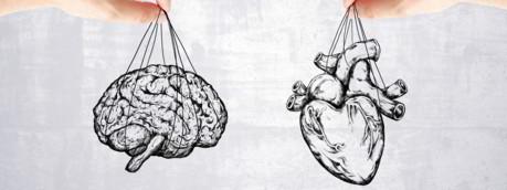 Proteggi il cuoreper ridurre il rischio di demenza