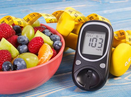 Come proteggere il cuore nella persona con diabete